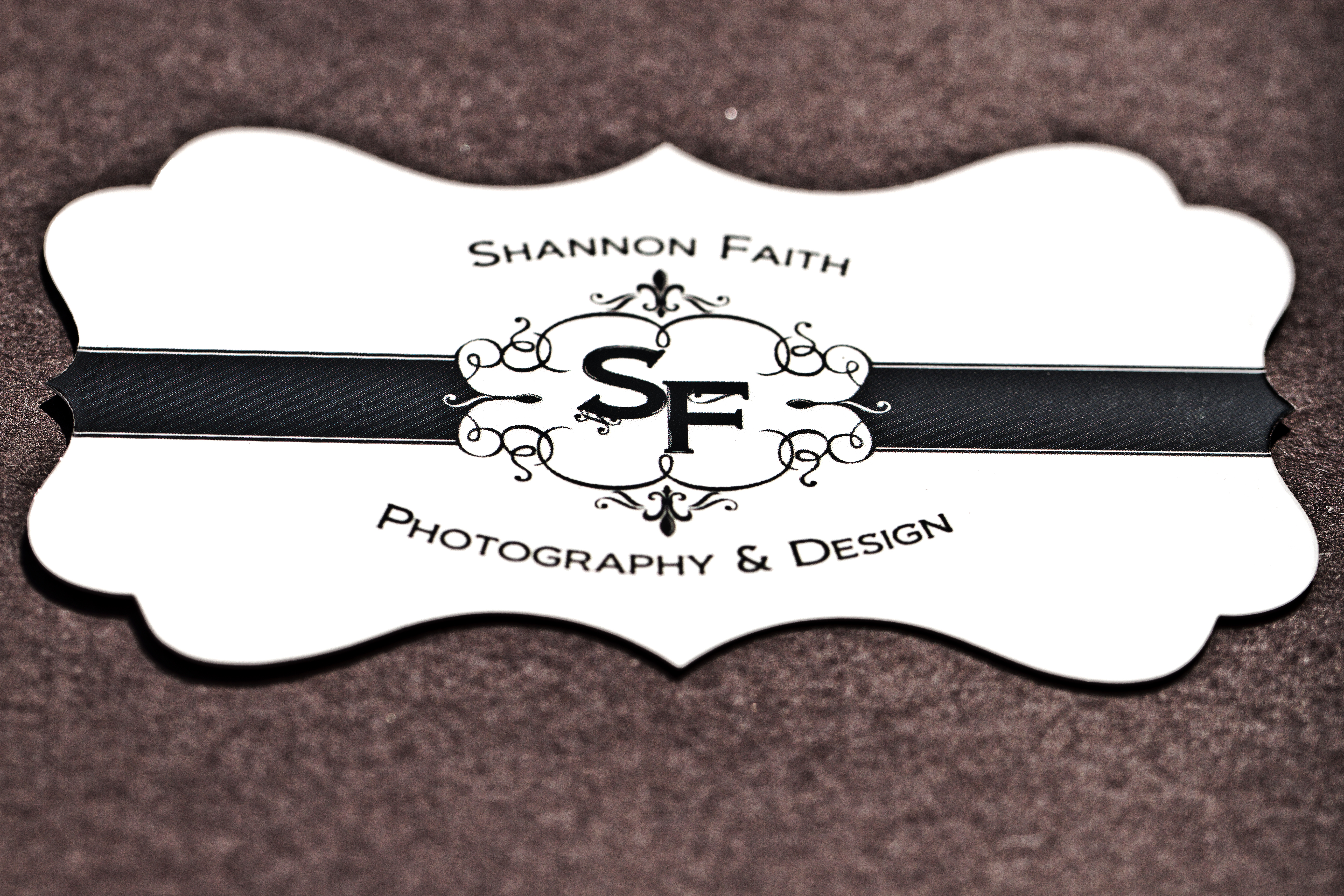 Crazy about boutique business cards and magnets shannon faith boutique business cards colourmoves Gallery